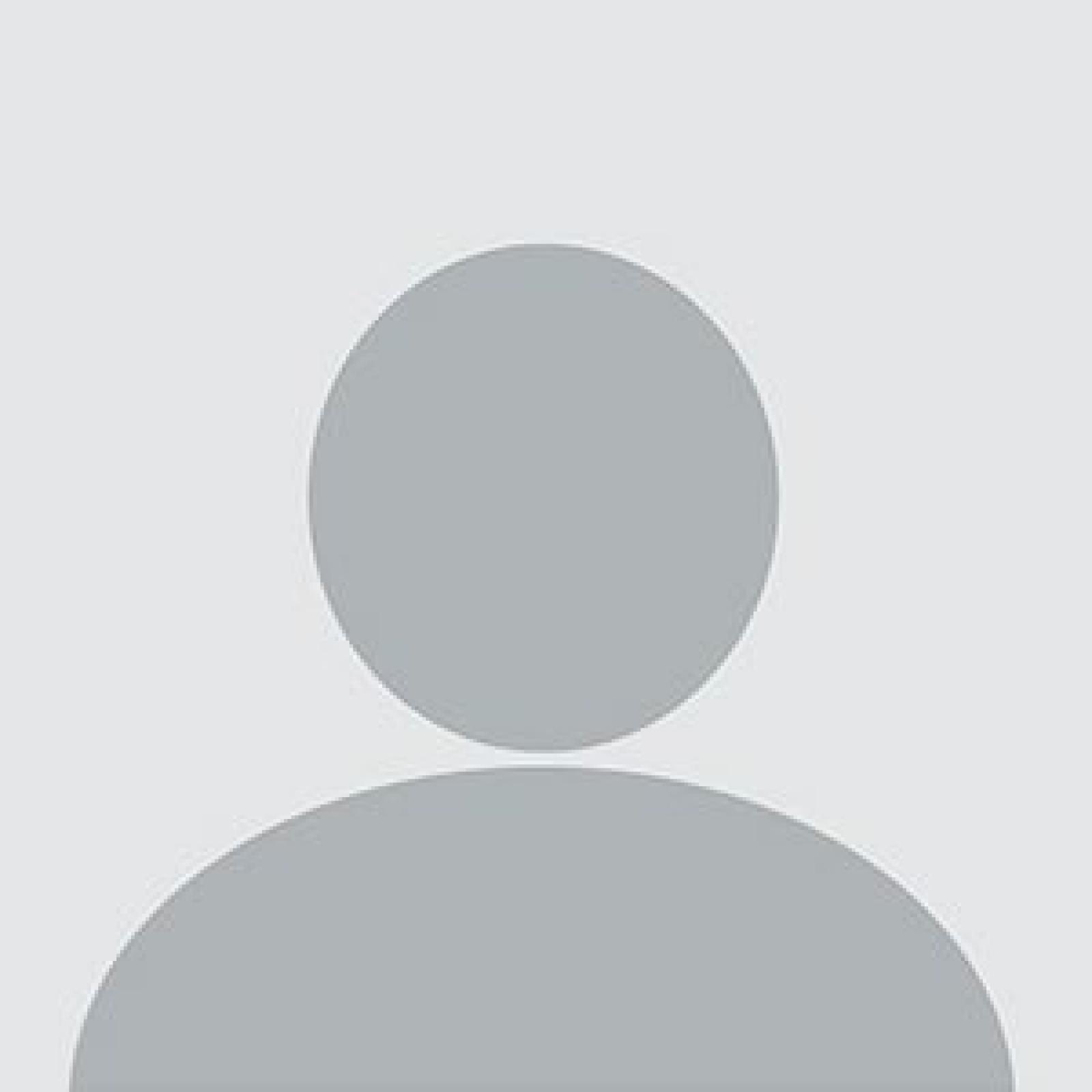 Mahek Shroff - Leisurekart Review