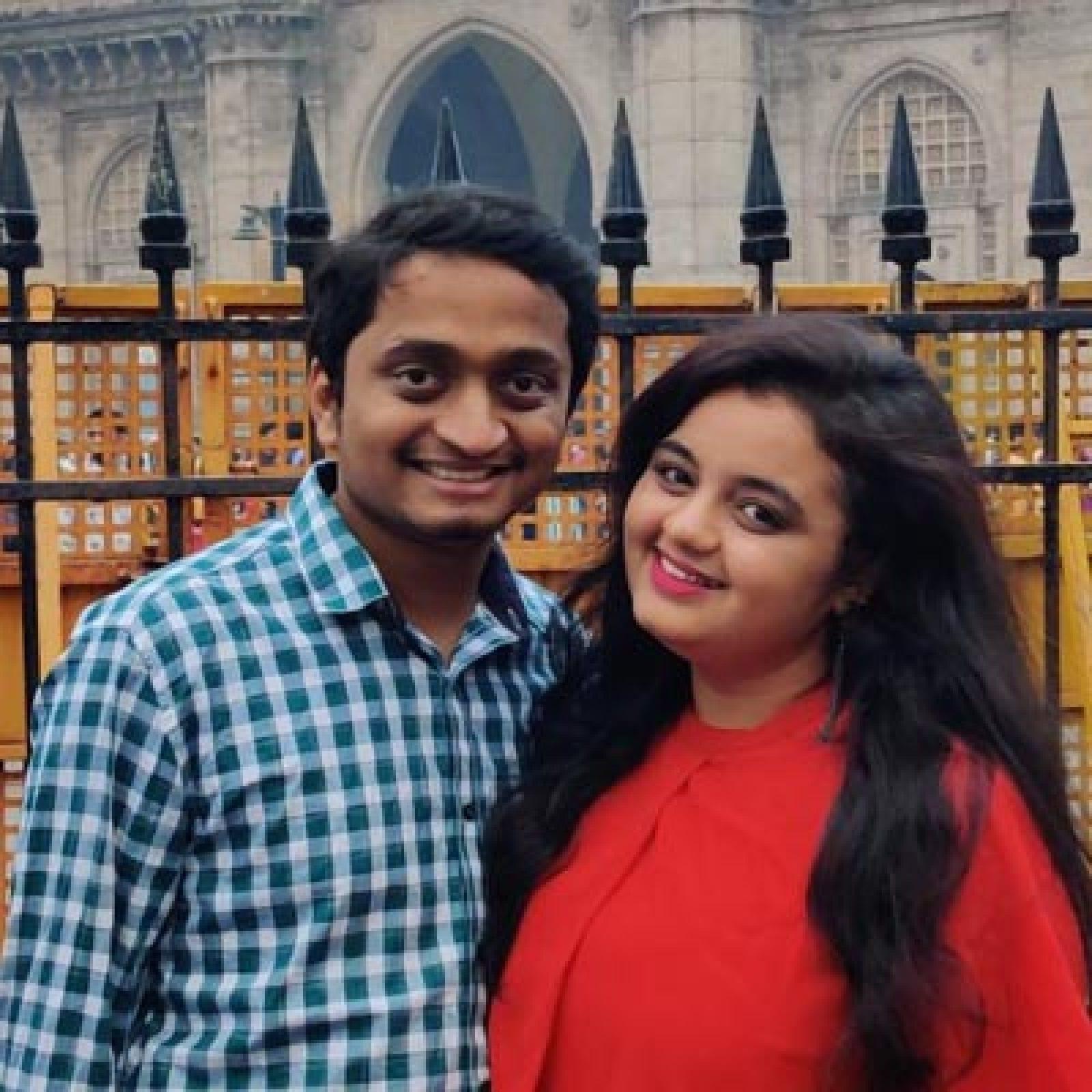 Radhika Thakkar - Leisurekart Review
