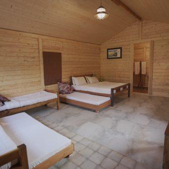 Rockhill Adventures and Resorts, Kolad, Maharashtra