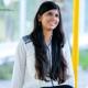 Prakriti-Singh-Leisurekart-Review.png